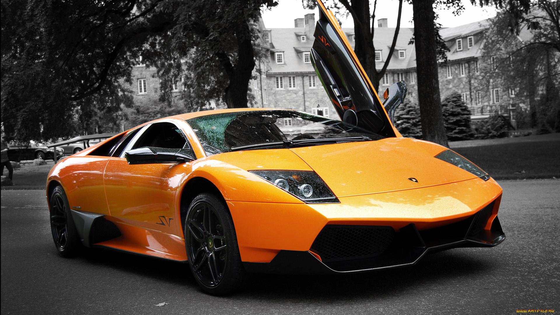 Посмотреть фото картинки машин